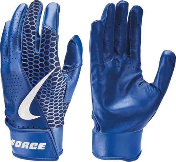 Nike Adult Force Edge Batting Gloves product image