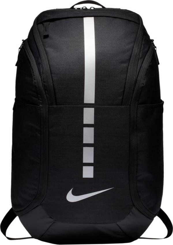 Nike Hoops Elite Pro Basketball Backpack product image