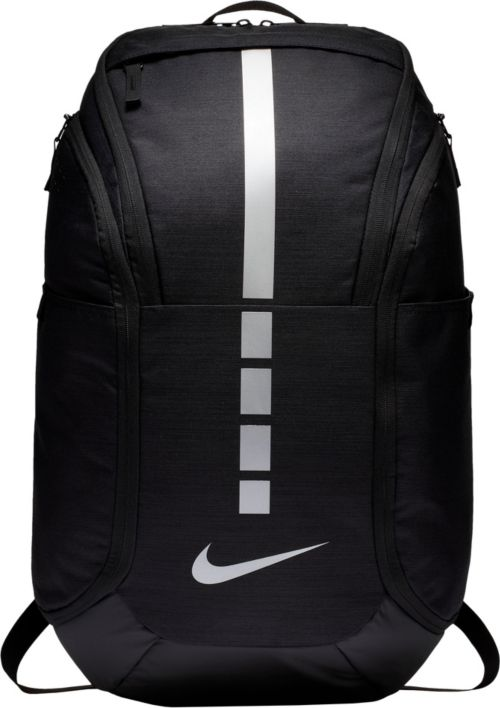 Nike Hoops Elite Pro Basketball Backpack. noImageFound. Previous 5643b4e58b544