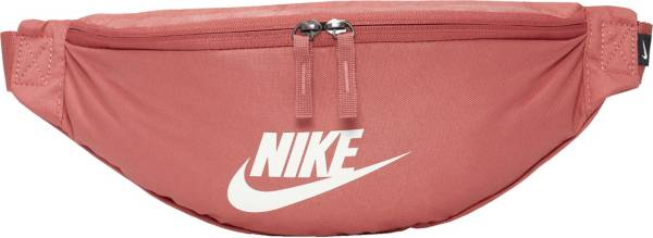 Nike Heritage Hip Pack product image