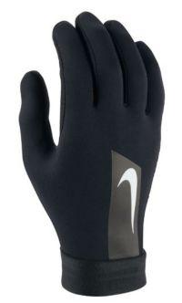 portón Nublado aterrizaje  Nike HyperWarm Academy Soccer Gloves | DICK'S Sporting Goods