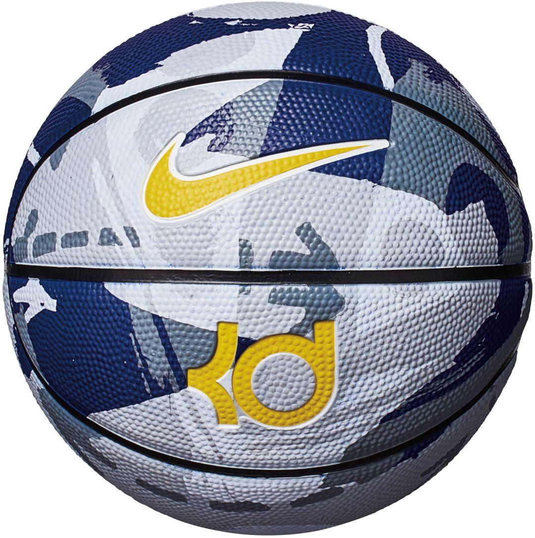 reputable site 070c4 3d745 Nike KD Playground Basketball (28.5