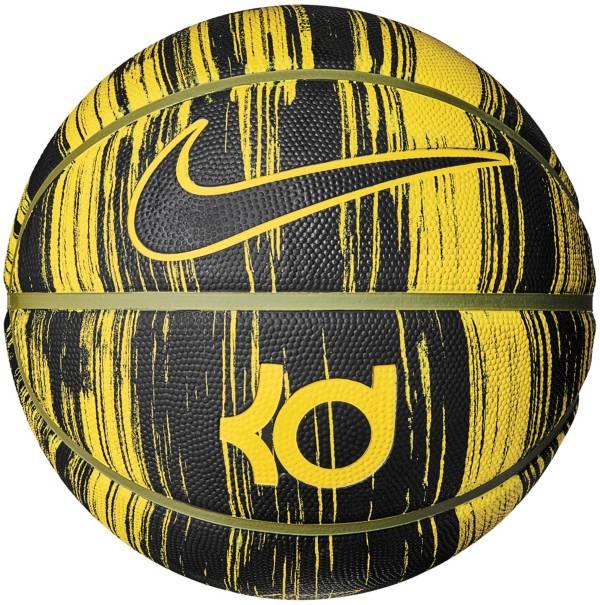 "Nike KD Playground Basketball (28.5"") product image"