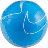 menta Sonrisa alumno  Nike Mercurial Fade Soccer Ball | DICK'S Sporting Goods