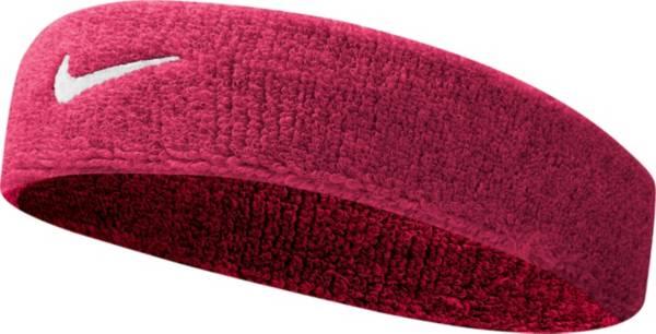 "Nike BCA Swoosh Headband - 2"" product image"
