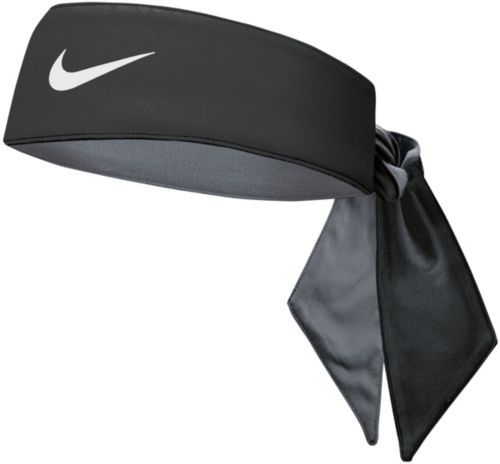official photos d44bf bd287 Nike Cooling Head Tie