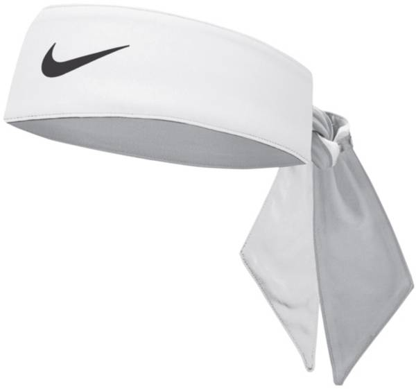 Nike Cooling Head Tie product image