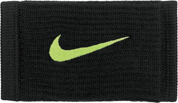 Nike Dri-FIT Reveal Double Wide Wristbands product image
