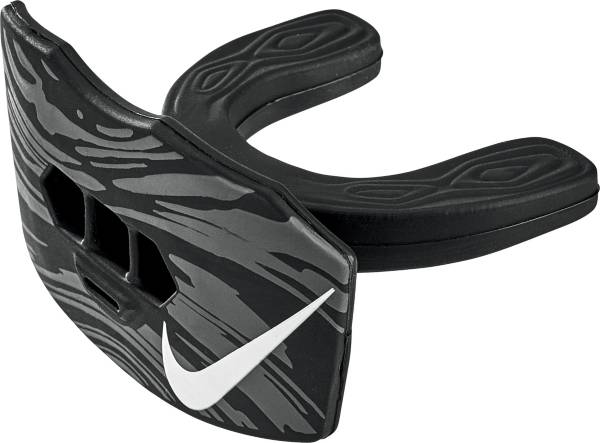 Nike Adult Game Ready Lip Protector Mouthguard product image