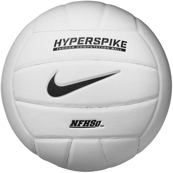 Nike Hyperspike 18P Indoor Volleyball product image