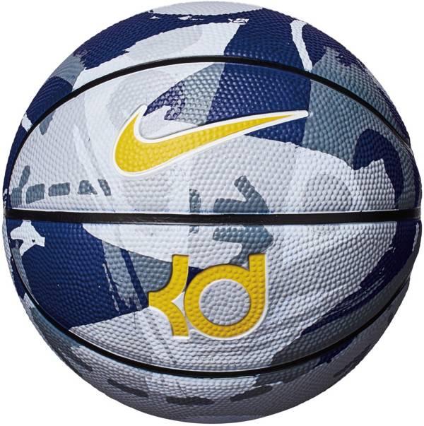 Nike KD Mini Basketball product image