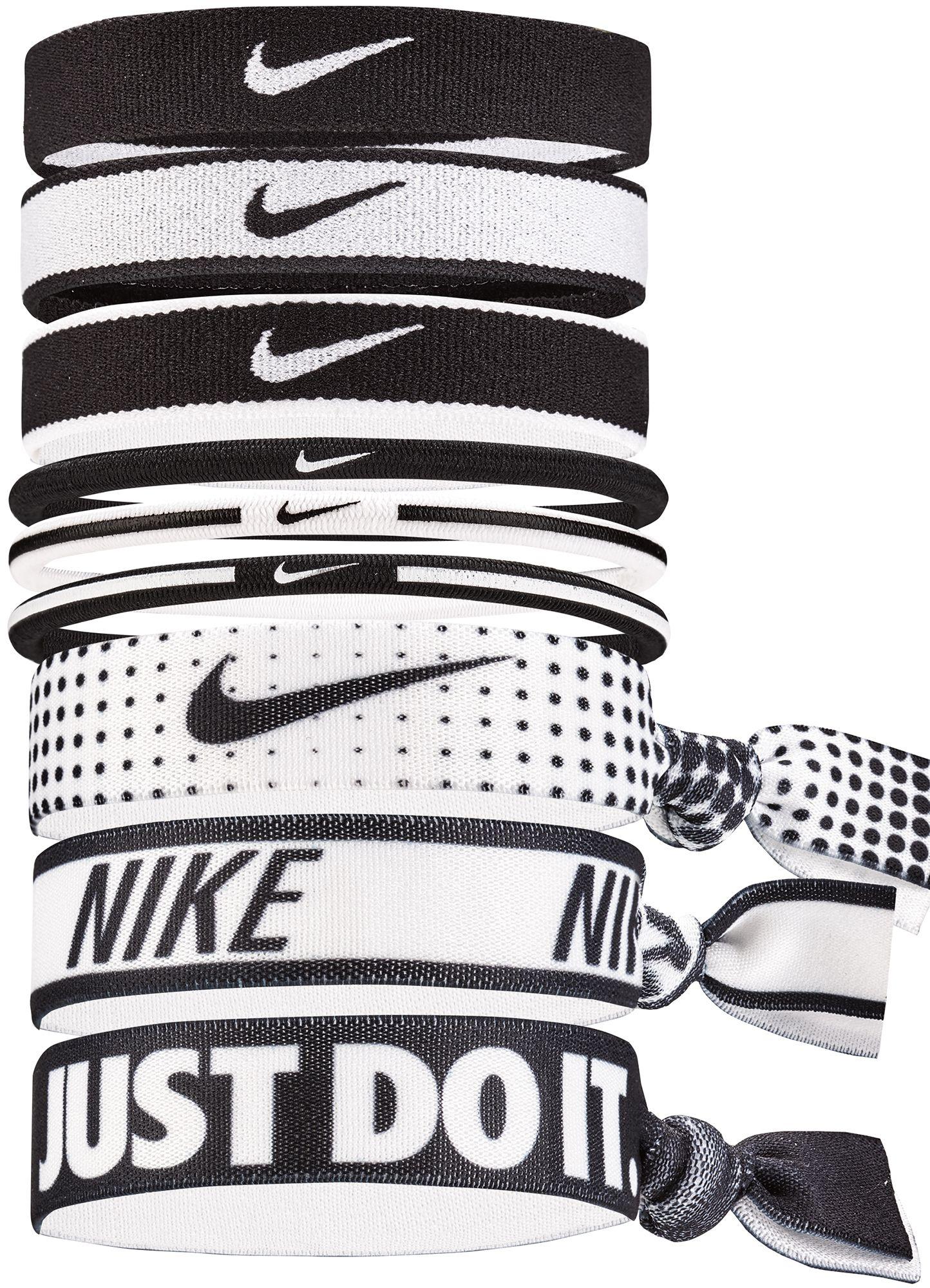 Nike Air Max Safari Print Page Size Sheet Safari Font