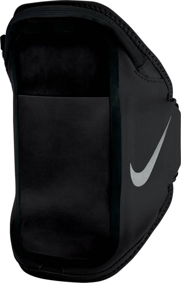 Nike Pocket Arm Band Plus product image