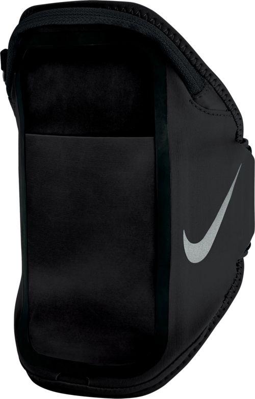09f0ce669f9c Nike Pocket Arm Band Plus. noImageFound. Previous