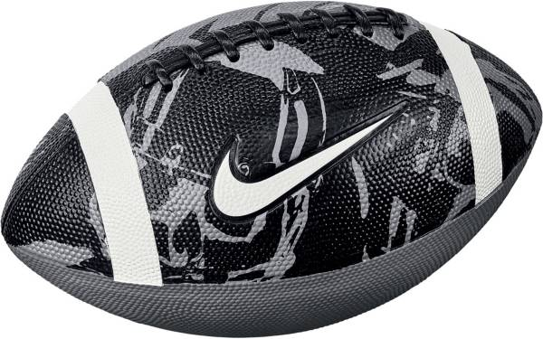 Nike Official Spin 3.0 Football product image