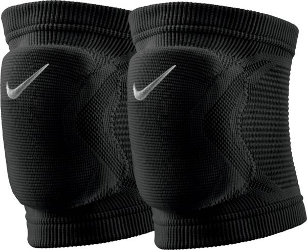 Nike Adult Vapor Volleyball Knee Pads product image