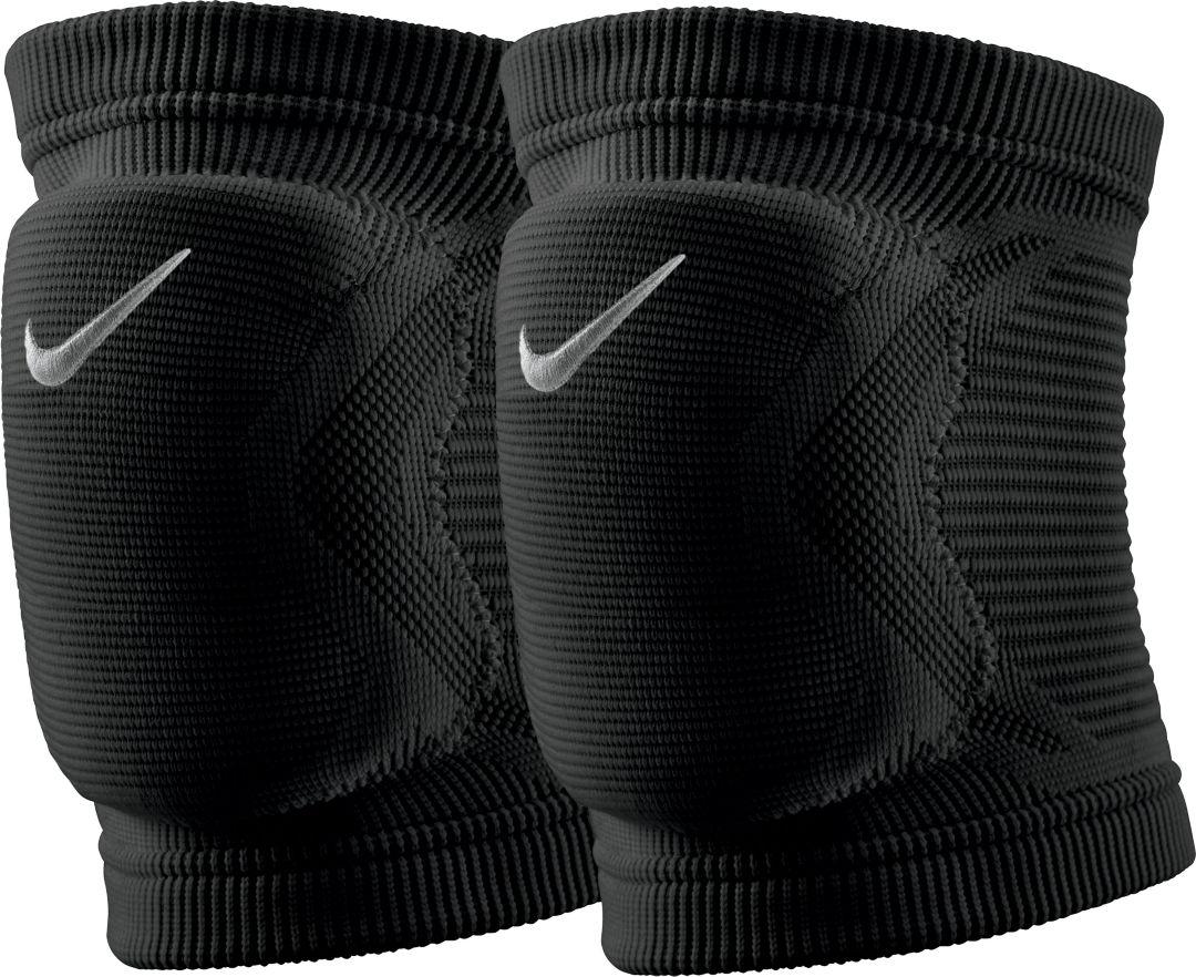 c1bfa3b7d89fa Nike Adult Vapor Volleyball Knee Pads   DICK'S Sporting Goods