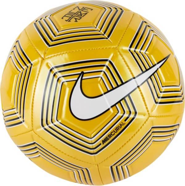 Nike Neymar Strike Soccer Ball product image