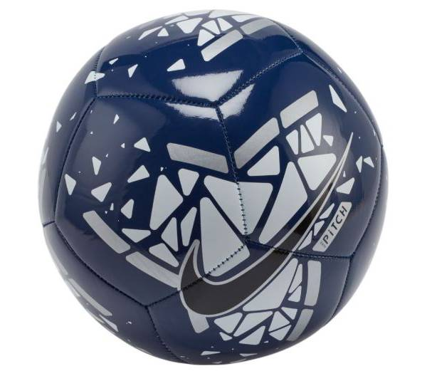 Nike Pitch Soccer Ball product image