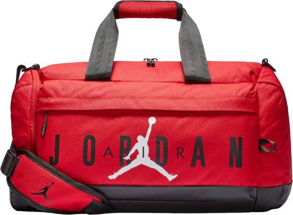 Jordan Velocity Duffle Bag product image