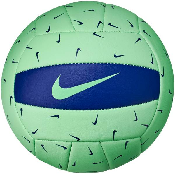 Nike Skills Mini Volleyball product image