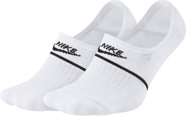 Nike Sneaker Sox Essential Footie Sock - 2 Pack product image