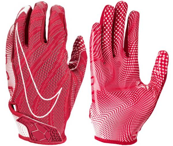 Nike Adult Vapor Knit 3.0 Receiver Gloves product image