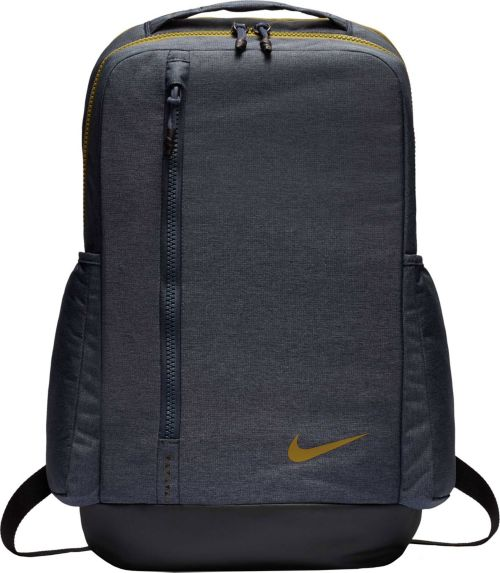 6535517256 Nike Vapor Power Heathered Training Backpack. noImageFound. Previous