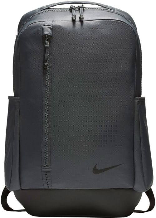 Nike Vapor Power 2.0 Training Backpack. noImageFound. Previous