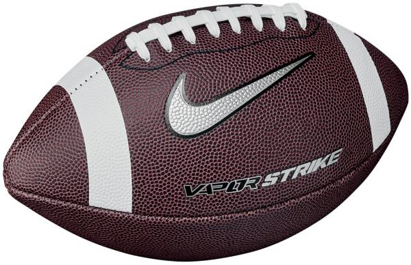 Nike Vapor Strike 2.0 Football product image