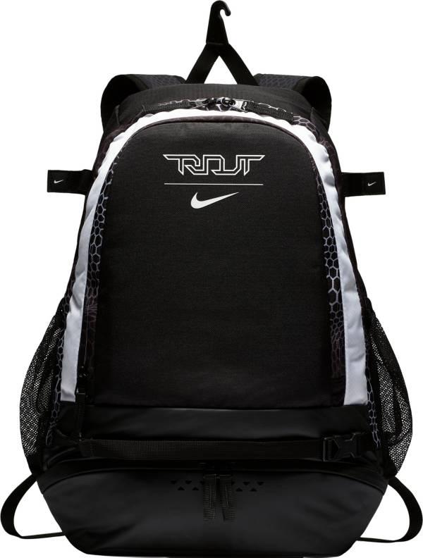 Nike Trout Vapor Bat Pack product image