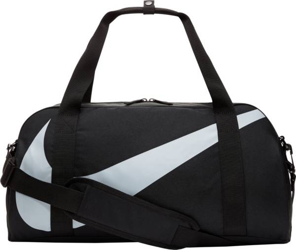 Nike Kids' Gym Club Duffle product image