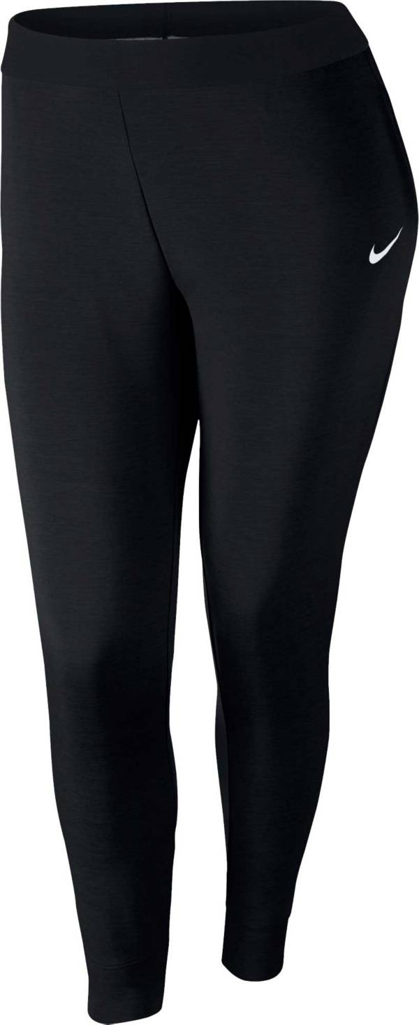 Nike Women's Plus Size Flex Bliss Training Pants product image