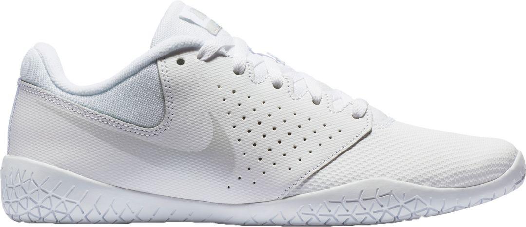 pretty nice 259fa 9130b Nike Women s Sideline IV Cheerleading Shoes   DICK S Sporting Goods