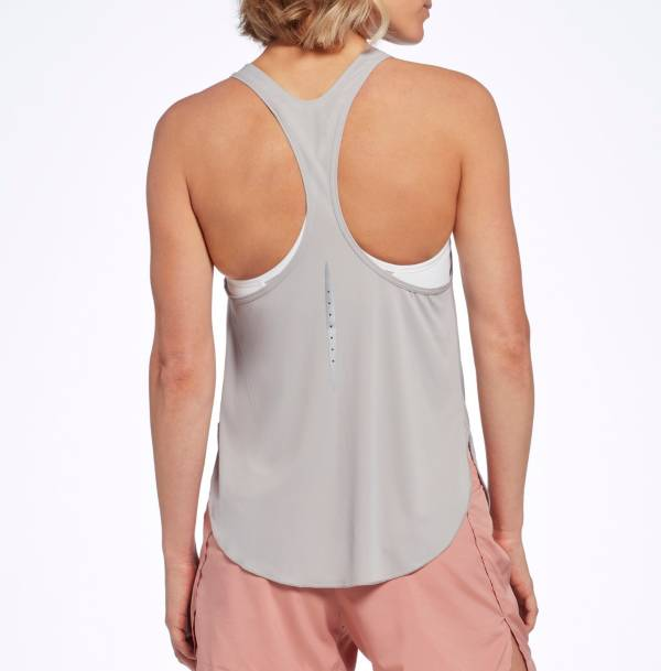 Nike Women's City Sleek Running Tank Top product image