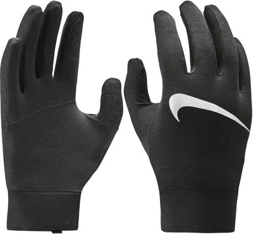 83207cf490b3 Nike Men s Dry Element Running Gloves. noImageFound. Previous