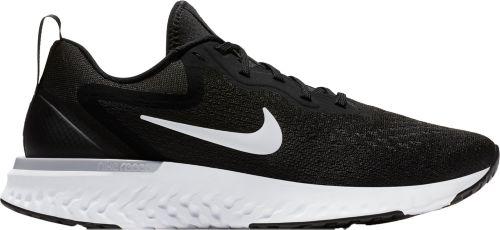 212277c1a4c6 Nike Women s Odyssey React Running Sneakers