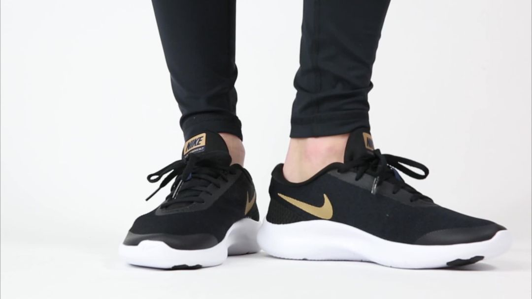 Nike Women S Flex Experience Rn 7 Running Shoes