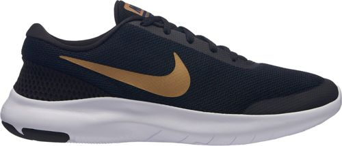 cfcd0a3e473d Nike Women s Flex Experience RN 7 Running Shoes