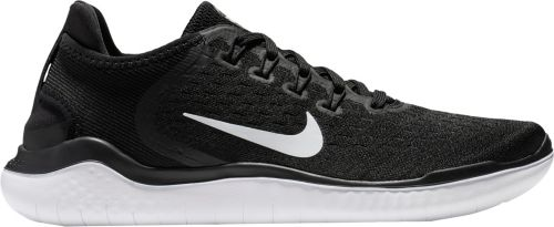 low priced b53af 67a9a Nike Women s Free RN 2018 Running Shoes