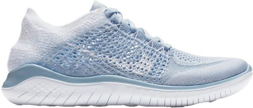 4793a8d074d6 Nike Women s Free RN Flyknit 2018 Running Shoes