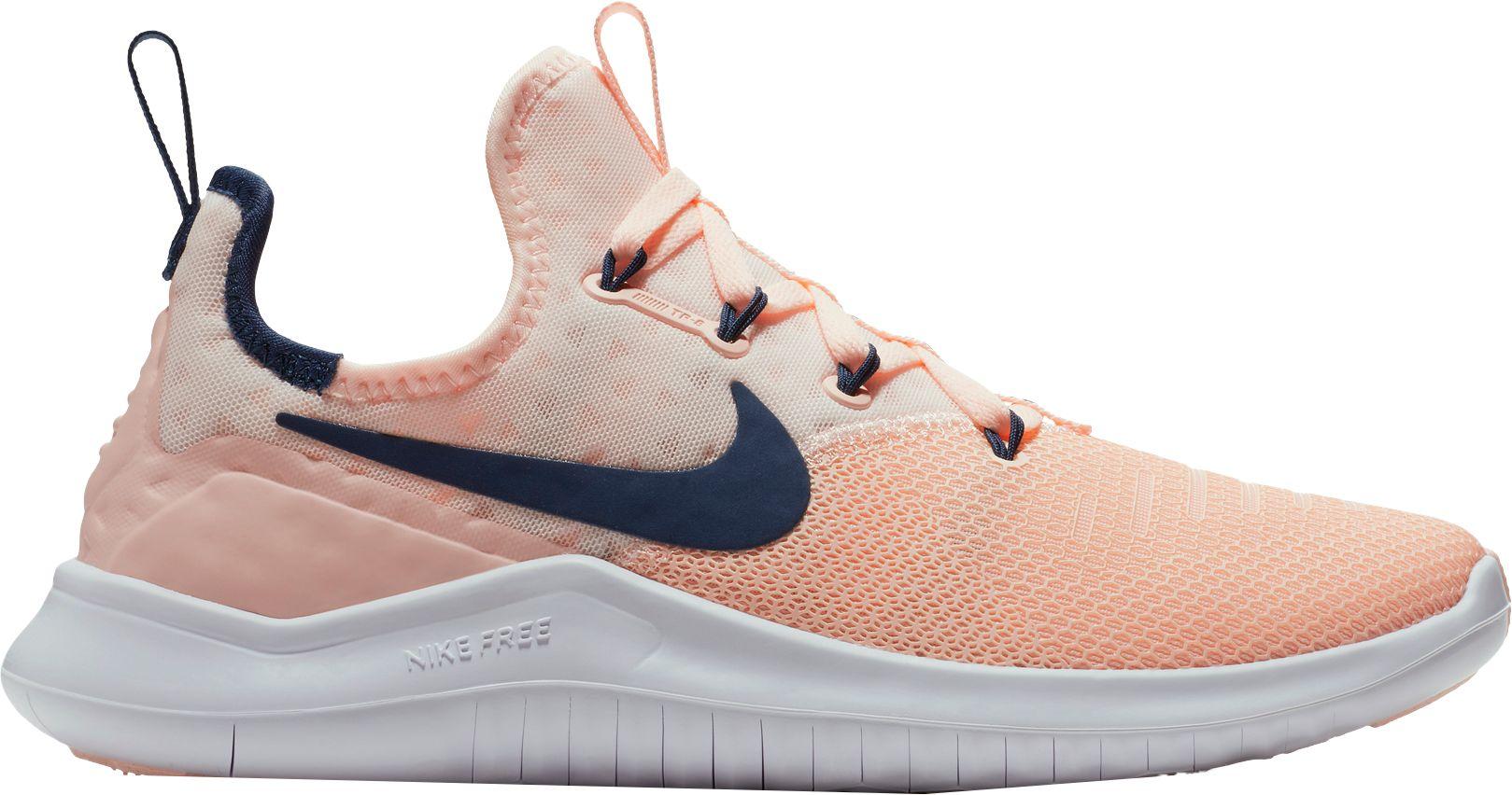 85f3f21902cf50 Nike Women Shoes Sneakers Nike Women Shoes Sneakers Flat Bottom ...
