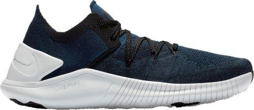 ba15b944c117 Nike Women s TR Flyknit 3 Training Shoes