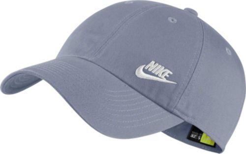 Nike Women s Sportswear Heritage86 Hat. noImageFound. Previous 0d90f8c7be3