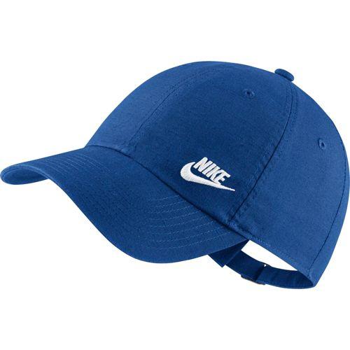 9f1658fc0adb58 Nike Women s Sportswear Heritage86 Hat. noImageFound. Previous