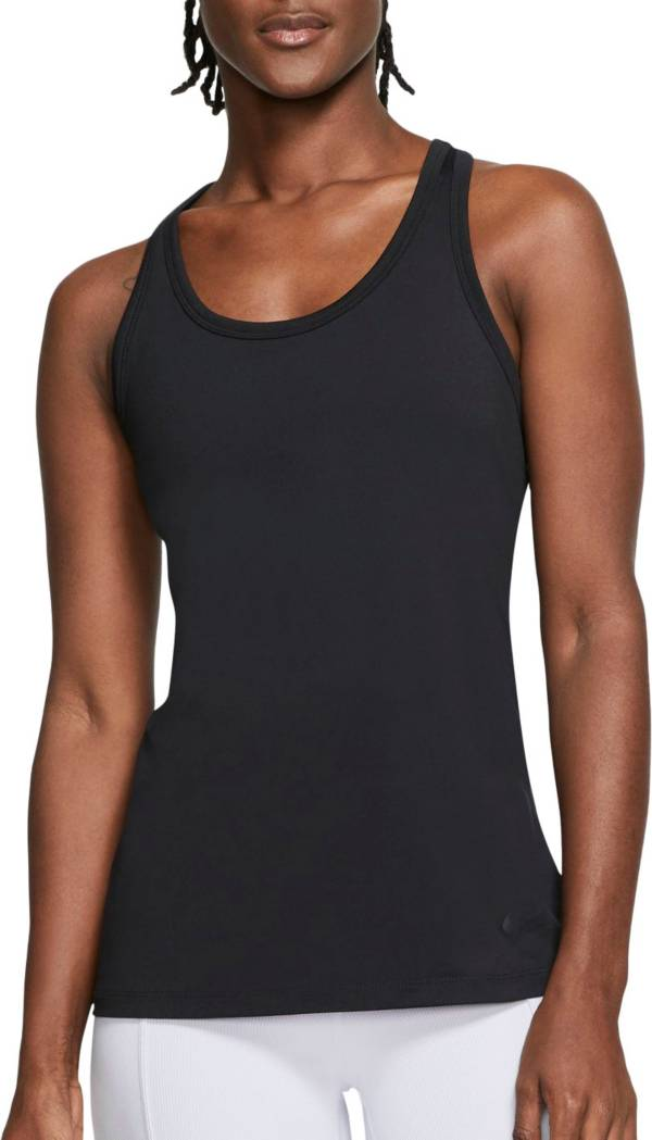 Nike Women's Get Fit Tank Training Top product image