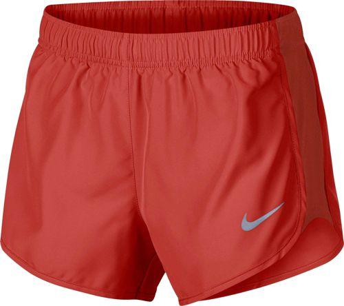 best service 5802d 1807b Nike Women s Dry High Cut Tempo Running Shorts. noImageFound. Previous