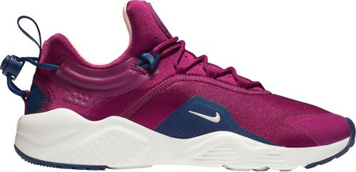 8790b8d06409 Nike Women s Air Huarache City Move Shoes