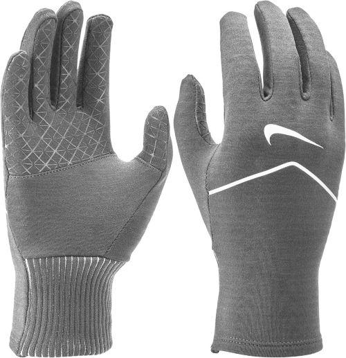 44c61a0898246 Nike Women s Sphere Running Gloves. noImageFound. Previous