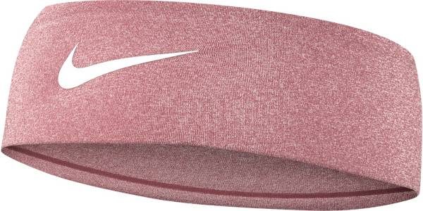 Nike Women's Heatherized Fury Headband product image